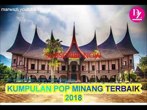 KUMPULAN POP MINANG TERBAIK || An roys   Bayang Bayang Rindu full album