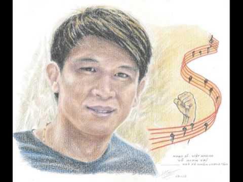 MẸ ƠI CON SẺ VỀ - sáng tác Việt Khang - trình bày Long Quân