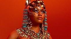 Nicki Minaj  -  Barbie Dreams (INSTRUMENTAL)