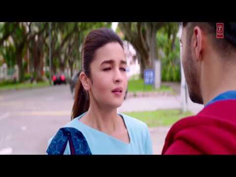 New Hindi Movie (Badrinath Ki Dulhania) Songs  1080p