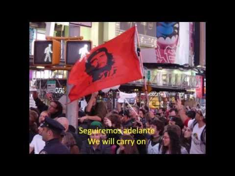 n.cardone comandante che guevara mp3 download