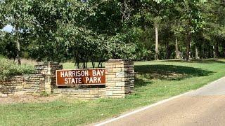 Harrison Bay SP, TN