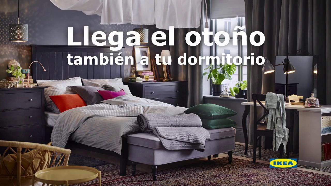 Disea Tu Armario Empotrado. Cheap Interesting Finest Interiores De ...