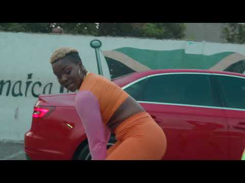 PINK RIDDIM Official Medley Video (Dirty Audio) Aug. 2020