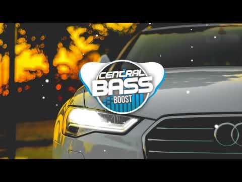 Zedd, Maren Morris, Grey - The Middle (Fabian Mazur Remix) 🔥 [Bass Boosted]