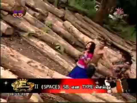 issai ilavarasargal Nan Kotaya Kakera Vatayan Rajah - YouTube.MP4