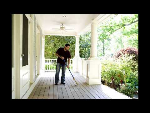 Domestic Home Cleaning Bay Harbor Islands - The Best Domestic House Cleaning Service