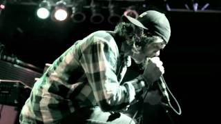 Reap - The Red Jumpsuit Apparatus (Live)
