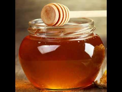 Where u get Bio Organic Honey