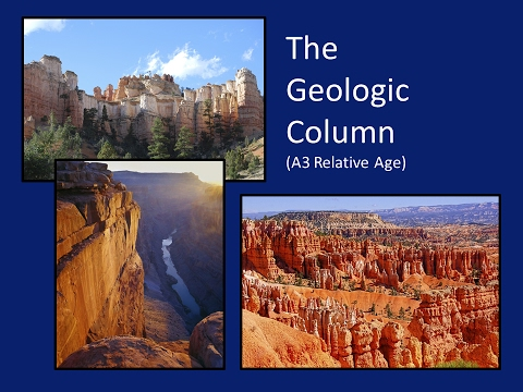 This section discusses the principles of relative time that are used in all of..