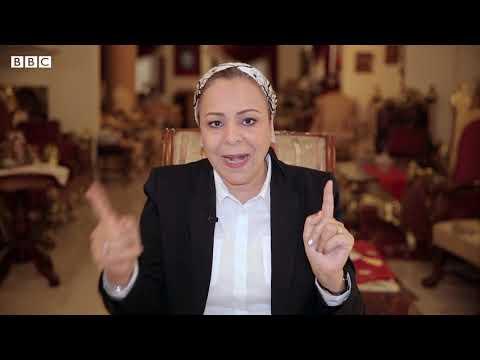 بتوقيت مصر : رئيسة المركز المصري لحقوق المرأة تعلق على تعديل قانون الأحوال الشخصية