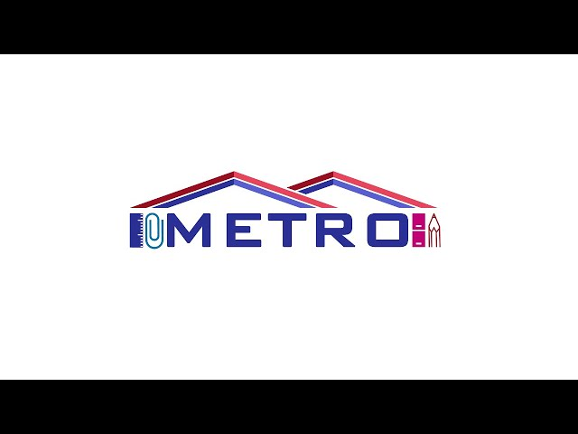 METRO OFFICE & COMPUTER SUPPLIES GUYANA - BUSINESS CONTINUITY LIVE UPDATES