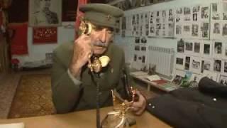 Невероятно, но факт! Дагестанский двойник Сталина