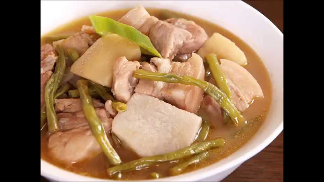 Top 10 best filipino foods youtube youtube premium forumfinder Images