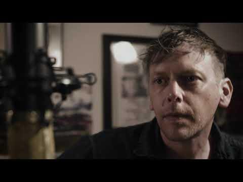Travis Linville - Brokenhearted #1