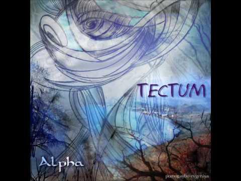 Клип Tectum - Stranger in The Night