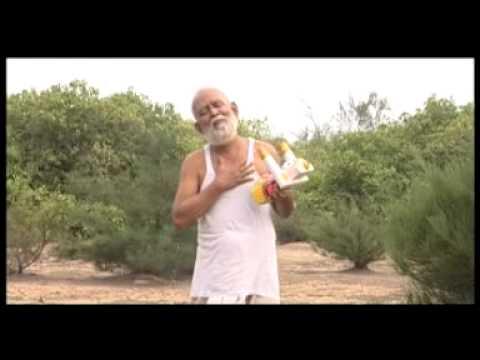 Tora Mora Bhaba_ Oriya Bhajan_Ranka Ratan