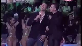 Dado i Sako Polumenta-Zenim se...(duet) NOVO 2012