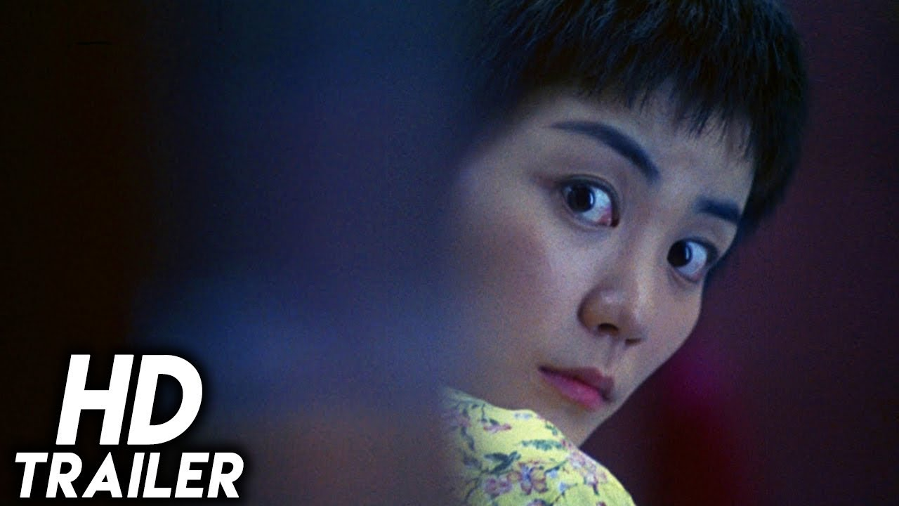 chungking express watch online free