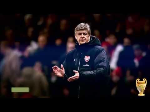 История фк Арсенал   Лучшие моменты клуба