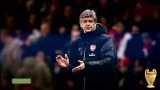 История фк Арсенал | Лучшие моменты клуба