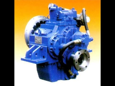 Marine Engine Marine Gearbox Marine Transmission Gearbox Marine Marine Accessories Boat Accessories