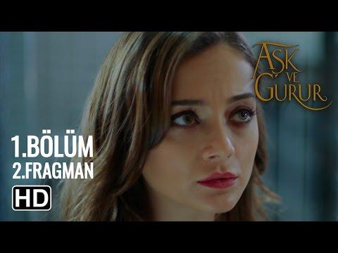 Aşk ve Grur Dizisinde Çalan Mirkelam Hatıralar Şarkısı