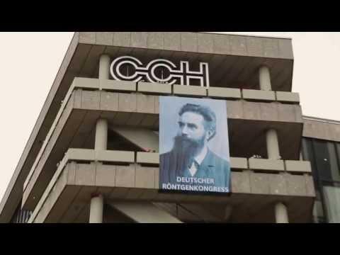 94. Deutscher Röntgenkongress - Der Film