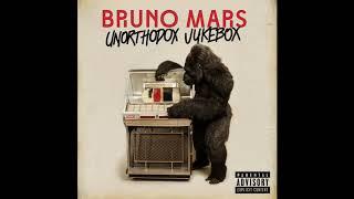 Bruno Mars - Moonshine (Instrumental Original)