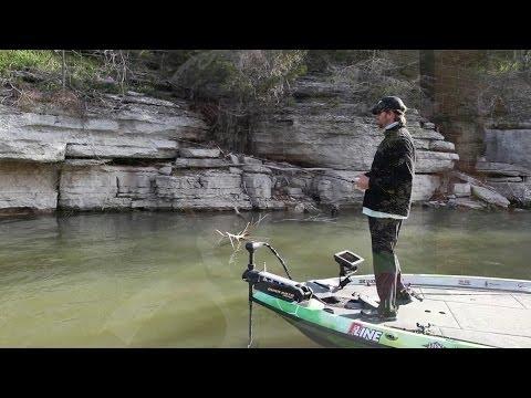 Reeltime Report: Beaver Lake, Day 3