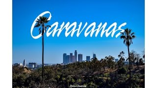 Caravanas Truck Club [Quintana