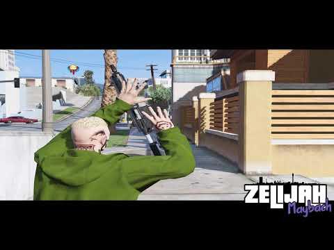 TGT | ZelijaH