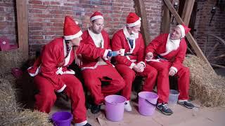Spårtsklubbens julekalender: 16. desember