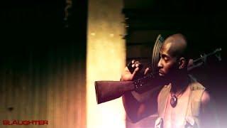 2Pac - Memories Of My Nigga (DJ Slaughter)