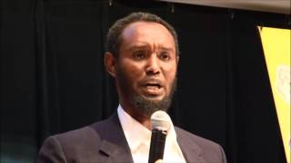 50th Anniversary of Oromo Struggle for Freedom led Gen. Wako Gutu - Group