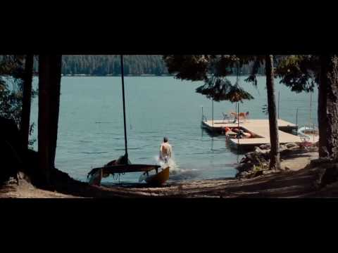 трейлер 2016 русский - Брат Природа — Русский трейлер 2016