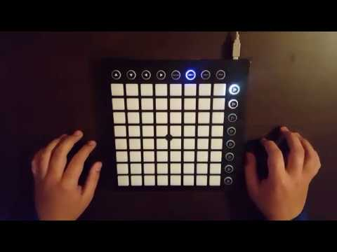 Galantis - Salvage (Up All Night) ft. Poo Bear //launchpad//