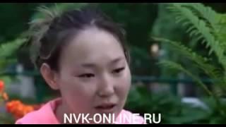 Про Анастасию Диодорову сняли фильм  – «Герои нашего времени. Украденная мечта»