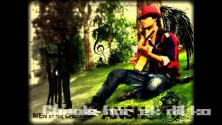 Aa pavitra aatma(Gospel Worship Song)by*ANSH RAJ*