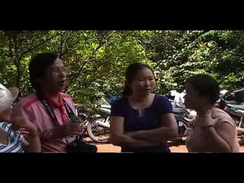BÌNH LONG KÝ SỰ VIDEO-12.9.2009 by Dr.Văn