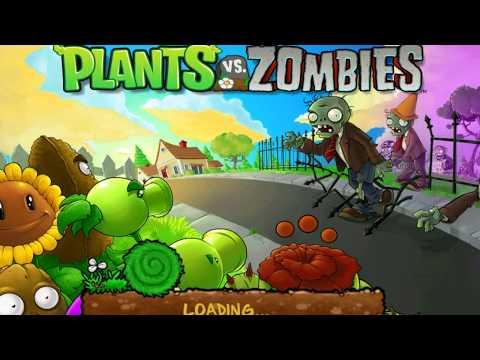 cách hack plants vs zombies trên điện thoại - Hướng dẫn hack game plants vs zombie trên điện thoại