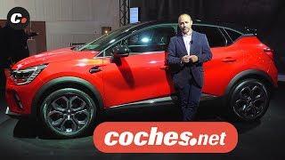 renault-captur-2020-suv-sal-n-de-frankfurt-iaa-2019-en-espa-ol-coches-net
