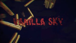 SosMula - VANILLA SKY (Official Lyric Video)