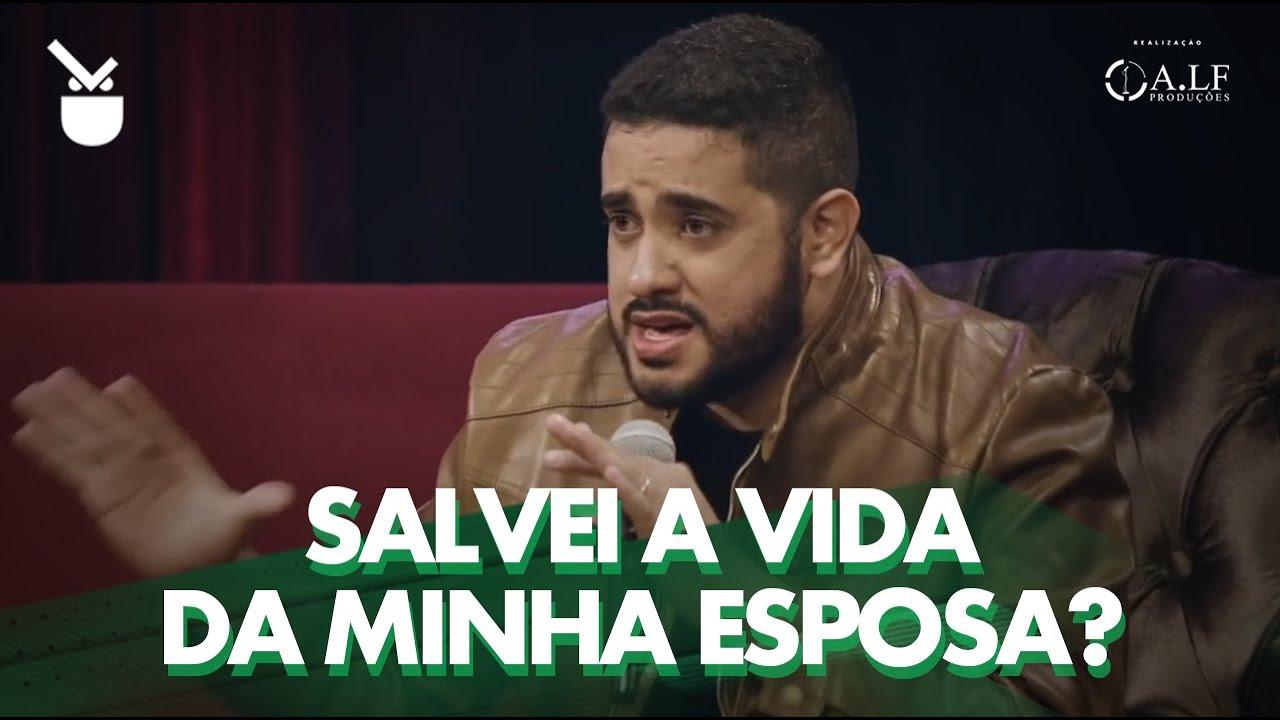 DIHH LOPES - O MELHOR JEITO DE MORRER