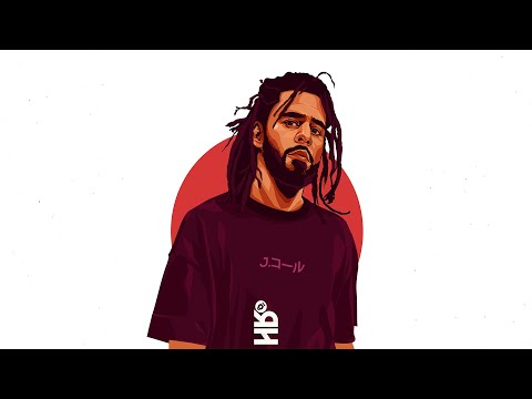 "J. Cole Type Beat - ""More Than Me"" (Prod. Rob Kelly)"