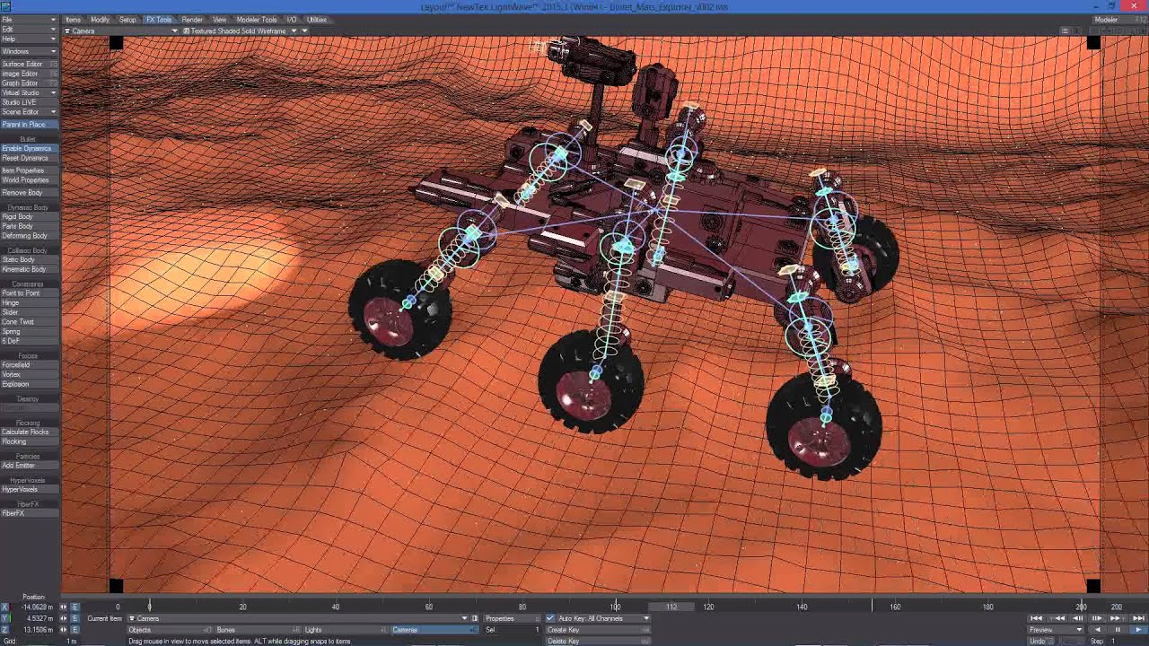 LIGHTWAVE SENTINEL DRIVERS FOR WINDOWS XP