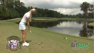 Myrtle Beach Golf Course Profile: World Tour Golf Links - The Myrtle Beach Golf Buzz