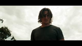 Gambar cover SLAYER - The Repentless Killogy (SHORT FILM TEASER #1)