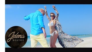 Repeat youtube video Stefan Jakovljevic & Jelena Kostov - Nagle promene - (Official Video 2014) HD