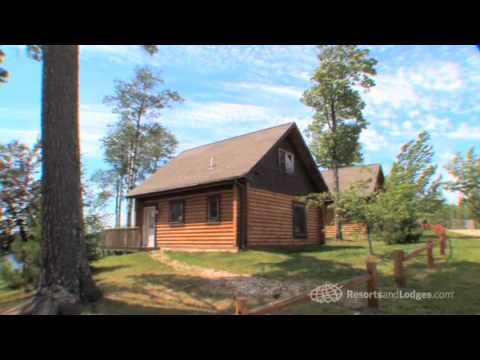 Deer Ridge Resort, Ely, Minnesota - Resort Reviews